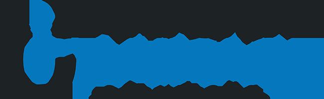 Hampshire Drainage Logo